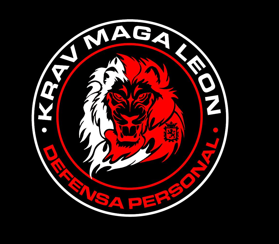 Krav Maga León